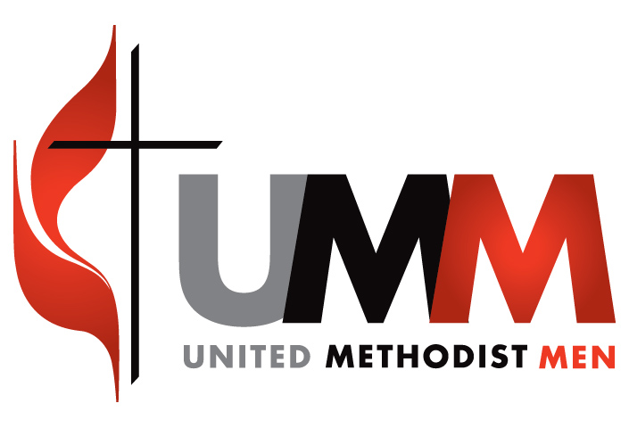 United Methodist Men UMM