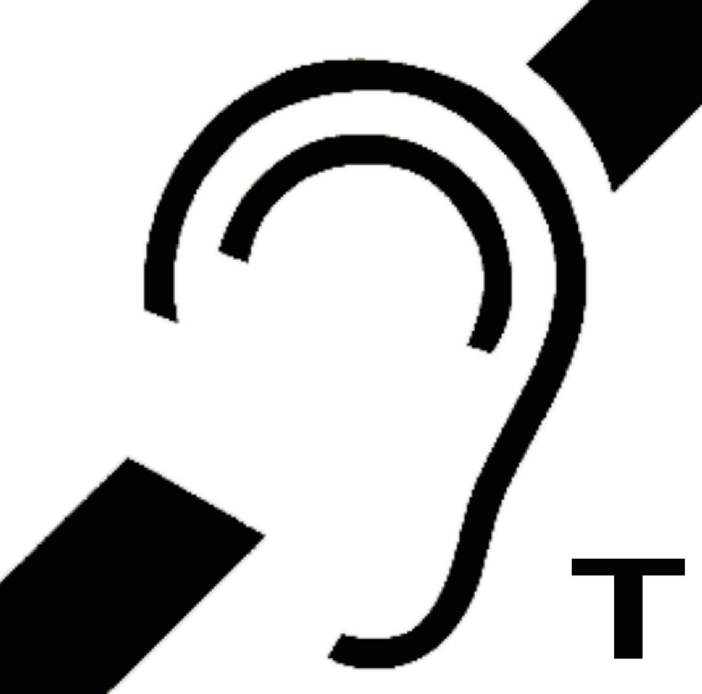First united methodist church of upland california sign language interpretation available hearing loop t coil system available biocorpaavc Choice Image